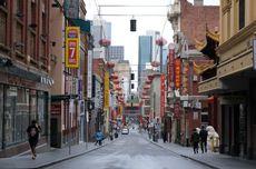 Ekonomi Australia Membaik, Tumbuh 3,3 Persen di Kuartal III-2020