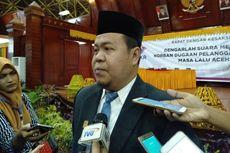 KKR Aceh: Pemerintah Utang Penyelesaian Kasus Pelanggaran HAM Selama 15 Tahun
