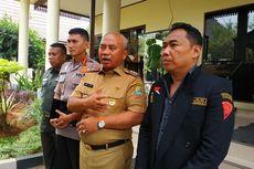 KALEIDOSKOP 2019: Kisruh Ormas Minta Jatah Parkir di Bekasi