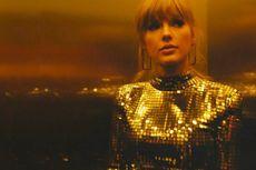 Taylor Swift, Harry Styles, hingga BTS Siap Meriahkan Panggung Grammy Awards 2021