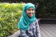Banjir Tawaran Beasiswa dan Kerja untuk Raeni, Putri Pengayuh Becak yang Jadi Wisudawati Terbaik