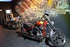 Sukses di Tahun pertama, IIMS Motobike 2020 Digelar Juli