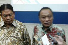 Taspen Akan Tempatkan Dana di Waskita Toll Road dan Tambah Saham di Bank Mantap
