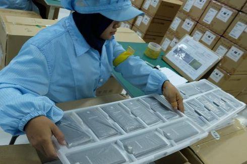 Kegunaan dan Pembuatan Unsur Kimia dan Senyawanya