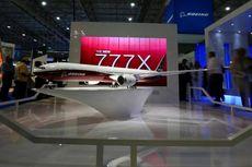 Pesawat Boeing Teranyar Bakal Ramaikan Langit Indonesia