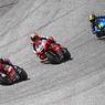 Fakta Menarik MotoGP Austria: Dominasi Ducati, Red Flag Berkibar, Rossi Lolos dari Maut