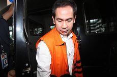 Wawan Mengaku Hanya Pinjamkan Mobil ke Para Anggota DPRD Banten