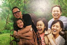 Lirik dan Chord Lagu Harta Berharga, OST Keluarga Cemara