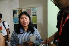 LBH Catat Terjadi Dua Kali Intimidasi terhadap Masyarakat yang Menolak Omnibus Law