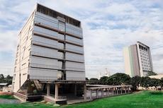 Program Outstanding School of Applied STEM Universitas Prasetiya Mulya, Inovasi yang Membawa Manfaat
