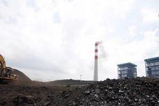 PLTU Pangkalan Susu Siap Pasok Listrik di Sumatera Utara