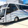 Ke Bali Naik Bus? Ini Keberangkatan dari Jakarta, Yogyakarta dan Surabaya