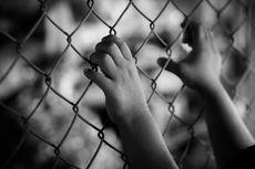 Gadis 7 Tahun Tewas Usai Ditahan karena Masuk AS secara Ilegal
