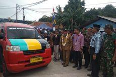 Wali Kota Depok Imbau Warga Tidak Foya-foya Rayakan Tahun Baru