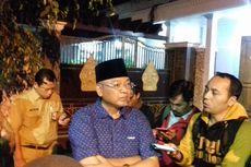 5 Fakta Penggeledahan KPK di Malang, Bupati Minta Doa hingga Penyitaan Dokumen