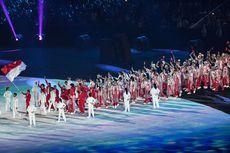 Selama Asian Games 2018, Pengeluaran Wisatawan Tembus Rp 3,7 Triliun