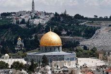 Hal-hal yang Perlu Diperhatikan saat Urus Visa Wisata ke Israel