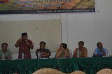 DPRD: Perusahaan Perkebunan di Simalungun Tak Menguntungkan