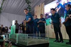 Soal Realisasi Program Rumah DP 0 Tak Sampai 1 Persen dan Terganjal Korupsi, Fraksi PSI: Ini Peringatan Buat Pak Anies