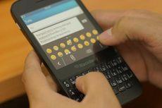 Jika Dijual, BlackBerry Messenger Bisa Semahal WhatsApp?
