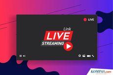 Link Live Streaming Laga Final Persebaya Vs Persija di Piala Gubernur Jatim 2020