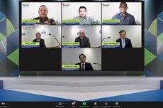 Perusahaan Semen Jepang Akuisisi 15 Persen Saham SBI
