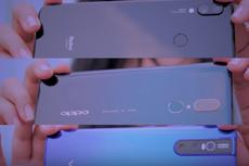 Video: Kamera 48 Megapiksel di Smartphone Cuma