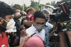 Periksa Mantan Dirut Sarana Jaya, KPK Dalami Kesepakatan Pengadaan Lahan