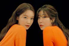 Rekomendasi 10 Lagu Galau Drama Korea Populer dari Davichi