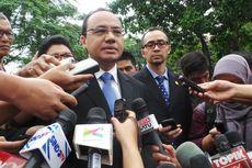Perjanjian Batas Laut RI-Singapura Bisa Jadi Rujukan Penyelesaian Sengketa Perbatasan