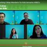 Ragam Manfaat Anak Pelajari Bahasa Asing Menurut Psikolog