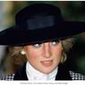 Cerita Putri Diana yang Sempat Diremehkan Camilla Parker...
