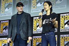 Rekomendasi Film Besutan Chloe Zhao, Sutradara Pemecah Rekor di Golden Globes