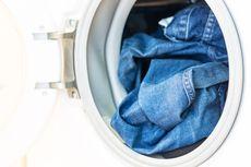 Adakah Risiko Kesehatan di Balik Celana Jins yang Tak Dicuci?