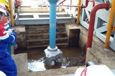 Lampaui Target, Pertamina Geothermal Energy Produksi 4.618 GWh Listrik