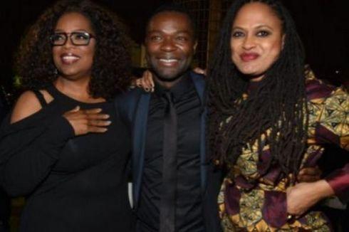 Nominasi Sutradara Perempuan Kulit Hitam di Golden Globe Awards 2015