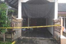 Polisi Temukan 27 Tanaman Ganja di Rumah Penjual Hewan di Surabaya