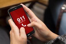 Bocah Usia 5 Tahun Menelepon 911 untuk Memesan McDonald's