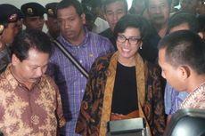 Sri Mulyani Kecewa dengan Bank Indonesia