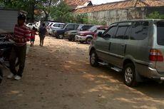 Lahan Parkir Stasiun di Sekitar Jakarta Dinilai Perlu Digratiskan