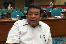 DPRD DKI Jakarta Berharap Kunjungan Anies ke Kolombia Bermanfaat