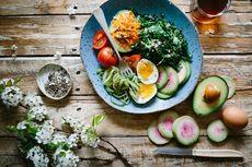 Waspadai 6 Efek Berbahaya Diet Tanpa Karbohidrat