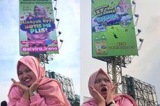 Cerita Fans K-pop Ditawari Pasang Billboard Berisi Tampangnya di Bekasi