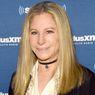 Lirik dan Chord Lagu What Kind of Fool - Barbra Streisand feat. Barry Gibb