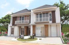 Perkenalkan Rumah Bergaya Jepang, Paramount Kantongi Rp 210 Miliar