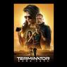 Sinopsis Film Terminator: Dark Fate, Segera di Hulu