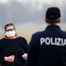 Korban Meninggal Virus Corona Capai 7 Orang, Italia Buru