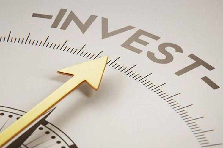 Ilustrasi investasi (DOK. SHUTTERSTOCK)