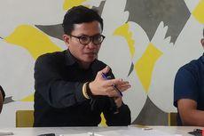 Amnesty International: Kasus Paniai Seharusnya Diselesaikan Secara Hukum, Bukan Pernyataan Politis