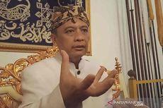 Ini Penyebab Kematian Sultan Kasepuhan Cirebon